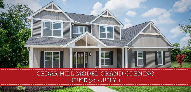 BW-2018-06-Delaware-Cedar-Hill-Grand-Opening