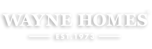 Wayne Homes